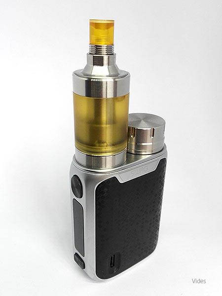 Four one five 415 RTA
